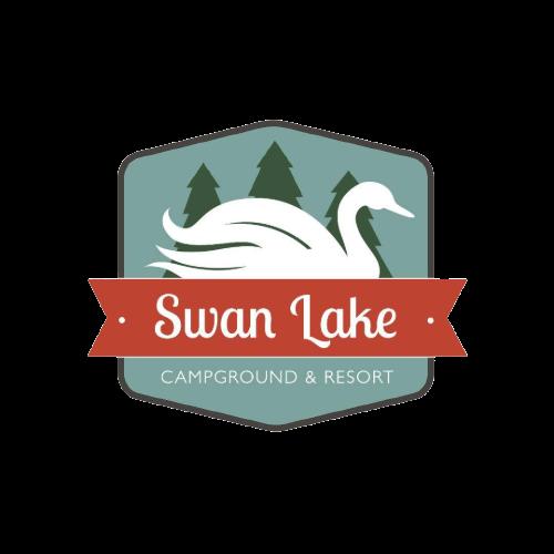 Swan Lake Campground & Resort